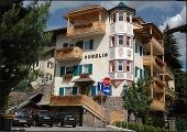 Appartamenti Tombla Ortisei